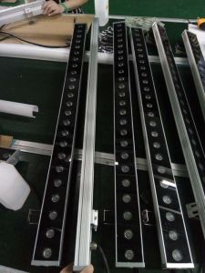 High Power 60W Outdoor LED Wall Washer Lighting pictures & photos