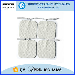 Tens Adhesive Electrode Pads pictures & photos