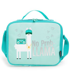 Cartoon Child School Thermal Insulated Picnic Lunch Box Cooler Bags pictures & photos