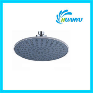 Big Shower Head (HY5027) pictures & photos