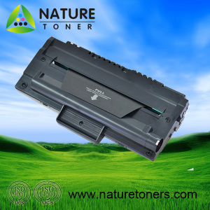Black Toner Cartridge for Samsung ML-1710 pictures & photos