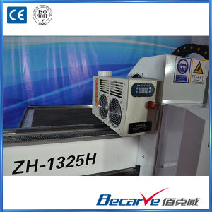 Multi-Function Metal/Wood/Acrylic/PVC/Marble CNC Router pictures & photos