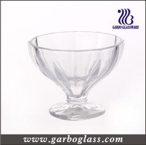 High Quality Ice Cream Sundae Cup (GB1015PQ) pictures & photos