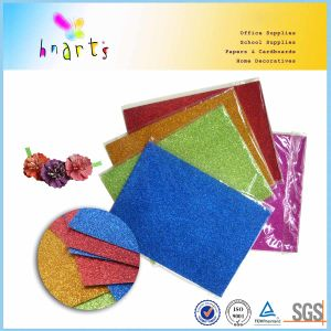Glitter Paper 280GSM pictures & photos