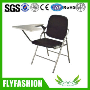 Lowest Price High Quality PU Leather Office Chair (OC-138) pictures & photos