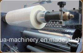 Yfmz-780 Automatic Hot Thermal Film Lamination Machine (laminating paper machine) pictures & photos