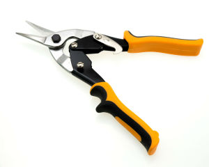 """High Carbon Steel 10"""" Aviation Snip Tin Snips Cutter Tool pictures & photos"""