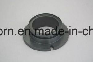 Sic Parts for Magnetic Pump Bushing pictures & photos