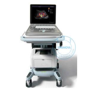 Color Doppler Ultrasound System (DopScan L15) pictures & photos