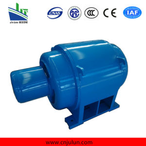 Jr Series Wound Rotor Slip Ring Motor Ball Mill Motor Jr39-8-380kw pictures & photos