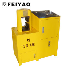 Hydraulic Wire Rope Press Machine (Fy-Cyj) pictures & photos