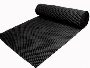 Truck Floor Mat pictures & photos