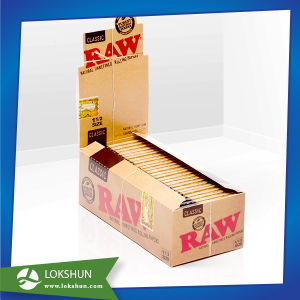 China Retail Counter Cardboard Display Boxes pictures & photos