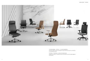 Modern New Style 2012 Ciff Product Office Chair