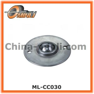 Ma⪞ Hined Stamping Pulley for Window and Door (ML-CC0≃ 0) pictures & photos