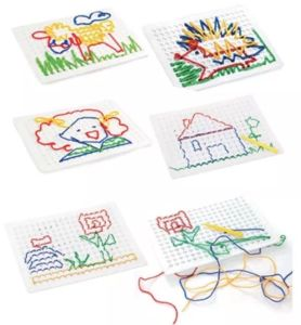 High Quality Children Game Toy Puzzle Building Block pictures & photos