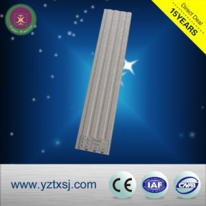 Fireproof Cheap Price WPC Wall Panel From China pictures & photos
