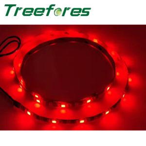 14.4W LED Strip Light 24V DMX pictures & photos