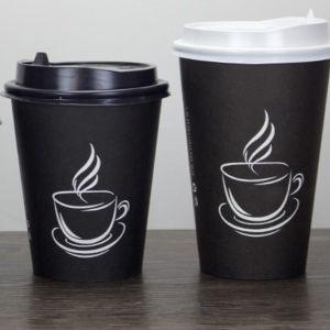 China Factory Hot Sale 20oz Unique Disposable Cup for Beverage pictures & photos