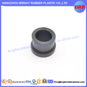 High Quality Rubber Shock Bushing pictures & photos