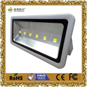 300W COB Floodlight LED Flood Light