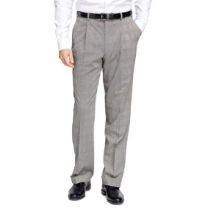 OEM Factory Price Made to Measure Men′s Fancy Suit Blazer and Pants (SUIT71415) pictures & photos
