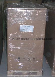 Air Spring Single Diaphragm Brake Chamber T20 Brake Parts pictures & photos