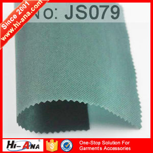 Welcome All The Orders Hot Sale Agricultural Non-Woven Fabric pictures & photos