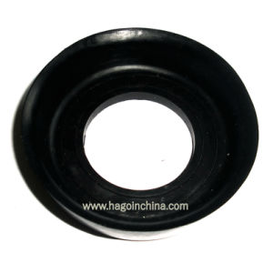 Customized Acm Rubber Gasket pictures & photos