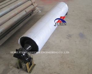 Belt Conveyor Head Pulley pictures & photos
