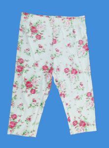 Wholesale Boy Sports Pants for Children′s Wear (BP004) pictures & photos
