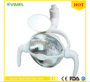 Dental LED Reflecting Light pictures & photos