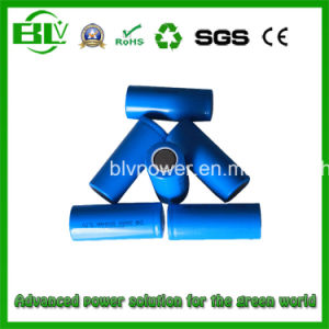26650 3.2V 5ah Rechargeable Battery Cell LiFePO4 Powerful Battery pictures & photos