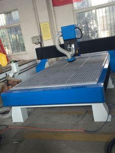Flycut 1325szie CNC Vacuum Table Wood Engraver pictures & photos