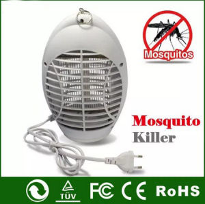 Best Selling Pest Trap Electronic Mosquito Trap in Pest Control pictures & photos