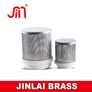 Filter-Stainless Steel 304 (JL-336)