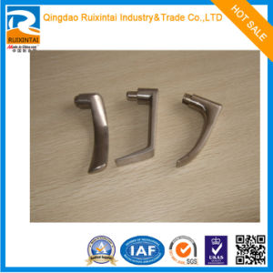 OEM Furniture Fittings pictures & photos