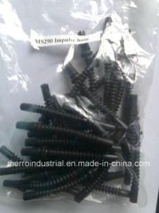 Ms290 Chainsaw Parts Ms290 Impulse Hose pictures & photos