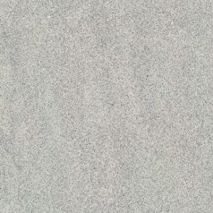 Foshan Building Material Porcelain Polished Ceramic Floor Tile (F601P) pictures & photos