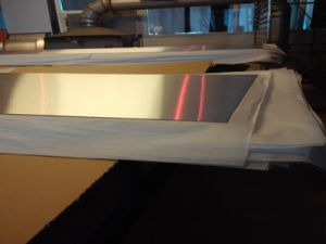 Magnesium Alloy Plates and Sheets for Europe Markets