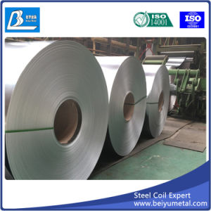 High Quality Zincalume / Galvalume Steel Sheet pictures & photos