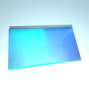 Edge Lit Acrylic for LED Panel Light