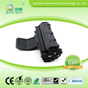 Laser Printer Compatible Toner Cartridge for DELL 1100 pictures & photos