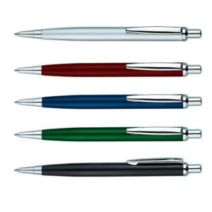 Hot Sale High Quality Metal Ball Pen for Promotional Gift pictures & photos