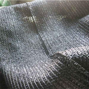 100% Virgin Agricultural HDPE Sun Shade Net with UV Protection pictures & photos