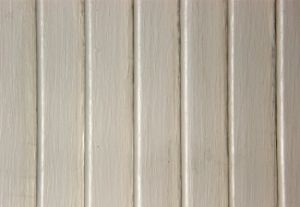 Distributors Wanted Fast Dry Timber Wood Paint pictures & photos
