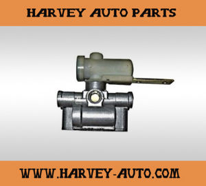 Hv-L13 0500005006 Levelling Valve for Truck pictures & photos