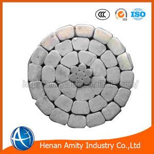 Aluminum Conductor Steel Reinforced ACSR Overhead Conductor