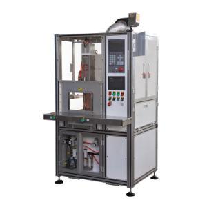 Heron 110kVA Mfdc Welding Machine for Vehicle Starter