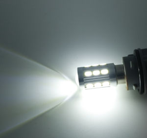 27SMD5730 DC12-24V RV LED Lights 1157 LED Bulb pictures & photos